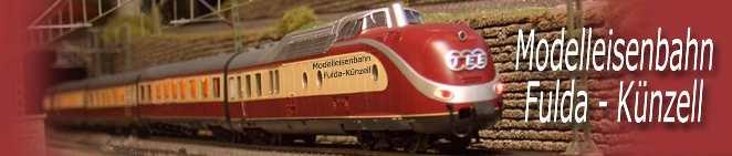 logo-modelleisenbahn_fulda