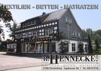Betten_Hennecke9_Kopie