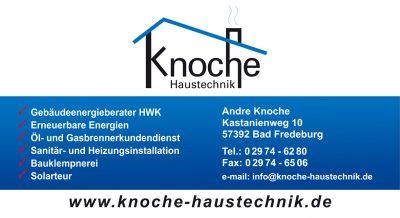 Werbung Knoche.cdr