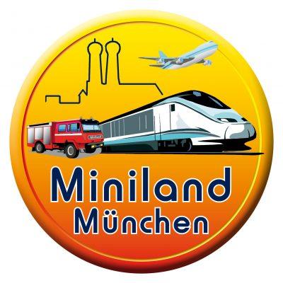 Miniland_Logo_gelb_Jun062010