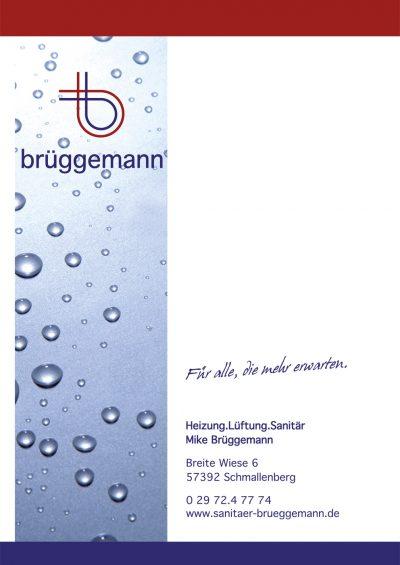 BRU_Anzeige_A4