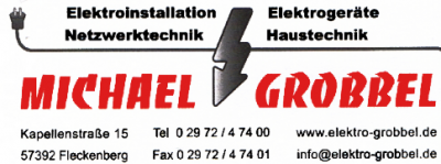 logo_grobbel