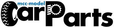 logo_mcc-carparts-1600px