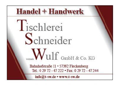tischlerei_schneider_wulf